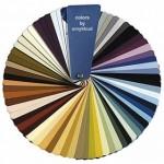 farby w kolorach smykbud